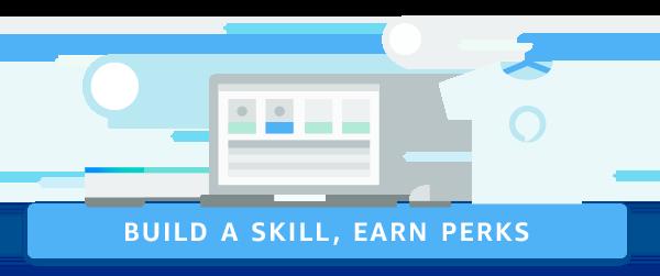 Getting Started Creating Alexa Skills - Alexa Dev Group