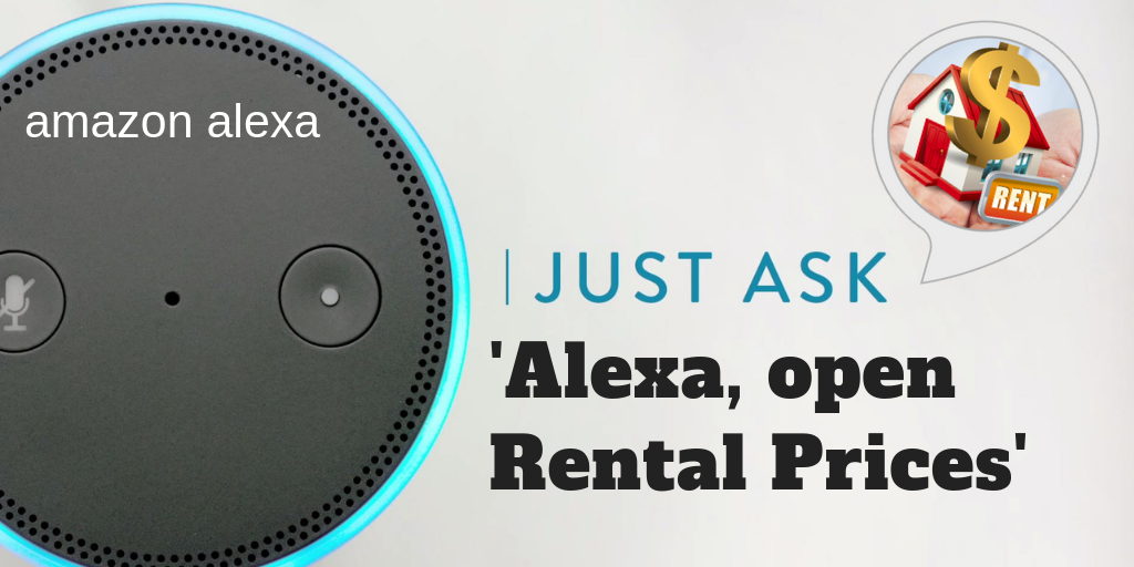 Best Practices for Testing your Alexa Skill - Alexa Dev Group